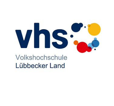 VHS Lübbecker Land